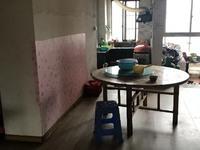 出售罗兴苑 9区 3室2厅2卫120平米住宅