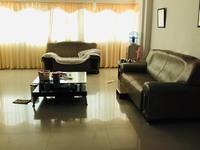 出售闽星花园6室3厅3卫155平米95万住宅