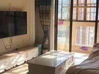 出租罗瑞苑 10区 2室2厅1卫80平米1600元/月住宅