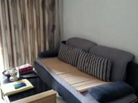 出租罗昌苑 2区 2室2厅1卫88平米1300元/月住宅