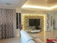 出售龙瀚闽星佳园4室2厅2卫171平米118万
