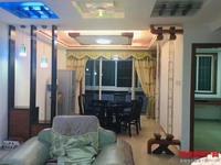 出售龙瀚闽星佳园3室2厅2卫113平米65万住宅