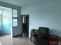 出租其他小区3室1厅1卫88平米1200元/月住宅