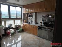 出售东方星城D区3室2厅2卫115平米100万住宅