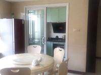 出售罗盛苑 3区 3室2厅2卫124平米住宅