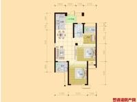 最具性价比的房子 小学旁 好楼层 刚需小三房 做好到手价36.8万