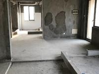 出售罗盛苑 3区 3室2厅2卫124平米62.5万住宅