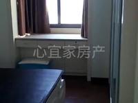 出售东方星城B区3室2厅2卫110平米91万住宅