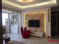 出售东方星城B区3室2厅2卫107平米95万住宅
