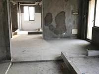 出售罗盛苑 3区 4室2厅2卫124平米63万住宅