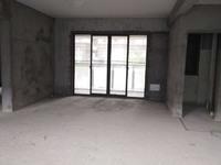出售香缇半岛2室2厅1卫81平米56万住宅