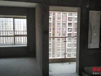 出售罗泰苑 8区 3室2厅1卫100平米49万住宅