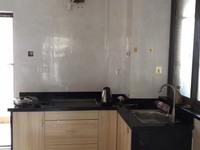 出售罗瑞苑 10区 50平单身公寓仅售28万