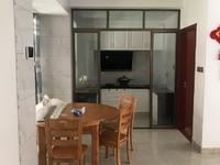 出售罗瑞苑 10区 2室2厅1卫80平米48万住宅