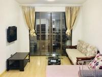 出租罗锦苑 7区 2室1厅1卫80平米1200元/月住宅