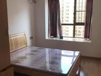 出租滨海 1室1厅1卫53平米1000元/月住宅