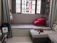 出租罗嘉苑 12区 1室2厅1卫53平米1300元/月住宅