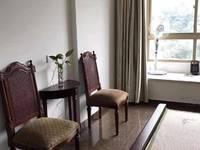出售盛世名城3室2厅2卫110平米70万住宅
