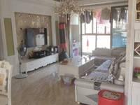 出售罗泰苑 8区 3室2厅2卫120平米72万住宅