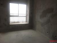 滨海新城 小三房 首付9万 直接带走 房东不了解行情 带定金来看