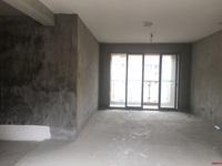 滨海新城 与小学0距离 刚需三房 户型方正 低于原值出售