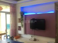 单身公寓出售龙瀚闽星佳园2室2厅1卫40万住宅
