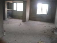 出售香缇半岛2室1厅1卫81平米56万住宅