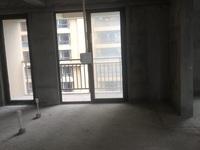 出售正祥特区 美居3室2厅2卫117平米50万住宅南北通透