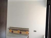 出租罗泰苑 8区 3室2厅2卫120平米1500元/月住宅