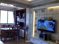 出售东方星城B区3室2厅2卫104平米90万住宅