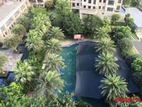 出售罗源湾滨海新城4室2厅2卫136平米63万住宅