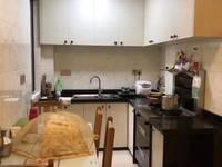 出售罗马景福城4室2厅2卫119平米80万住宅