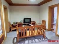 出售其他小区3室1厅1卫93平米46万住宅
