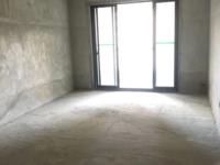出售罗源湾滨海新城3室2厅2卫130平米55万住宅