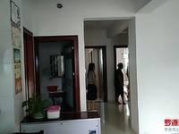 出售佳美小区3室2厅2卫115平米58万住宅