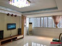 出租龙瀚闽星佳园4室1厅2卫125平米400元/月住宅