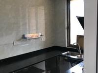 出租罗祥苑 5区 3室2厅2卫128平米1300元/月住宅