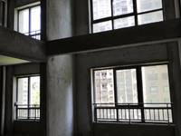 出售罗马景福城4室2厅2卫119平米77万住宅