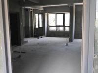 出售罗马景福城3室2厅2卫109平米69万住宅