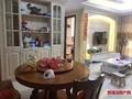 出售罗源湾滨海新城3室2厅2卫112平米66万住宅