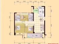 出售罗源湾滨海新城3室2厅2卫100平米46万住宅