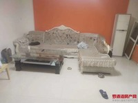 出租青禾家园3室2厅2卫141平米1800元/月住宅