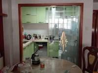 出售龙瀚闽星佳园4室3厅2卫143平米90万住宅
