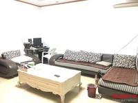 出售凤安家园3室2厅2卫104平米60万住宅