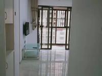 滨海新城单身公寓 居家装 生活便利 投资自住首选
