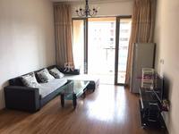 罗源滨海出租房,2房1300元。拎包入住带宽带。