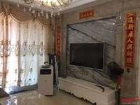 滨海农贸市场旁,高层精装三房,低价出售独家房源113平68万