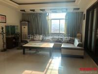 出售川景花园4室2厅1卫138平米67万住宅