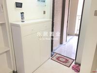13区53平米、单身公寓精装修改2房1厅、科学布局、超实用规划