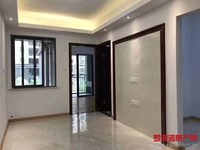 罗马单身公寓50平方售45万